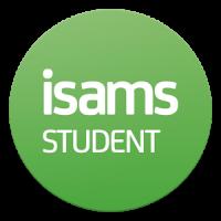 iStudent App