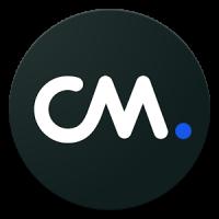 CM Tickets Ticket Scanner