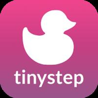 Tinystep