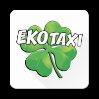 Eko Taxi Zrenjanin