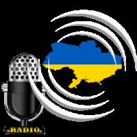 Radio FM Ukraine