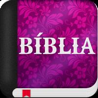 Bíblia sagrada offline