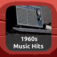 1960's Music Hits
