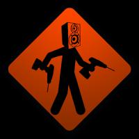 Very Bad Neighbour: Soundboard for neighbors
