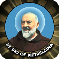 St. Pio Novena Prayers