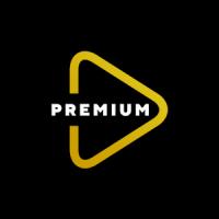 TVPlay Premium
