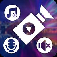 Dubbing Video Voice