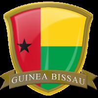 A2Z Guinea Bissau FM Radio