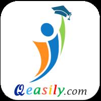 Qeasily My School's Smart Learning App