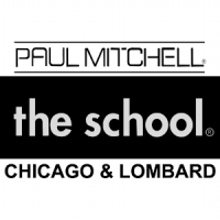 PMTS Chicago & Lombard