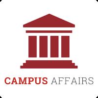 Acme Campus