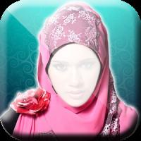 Hijab Styles Dress Suit Frames
