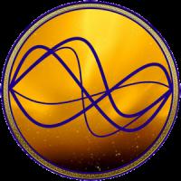 Solfeggio Vibrations
