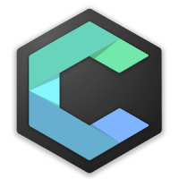 Crystal: Sketch Mirror for Android