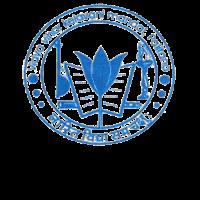 Ankur School