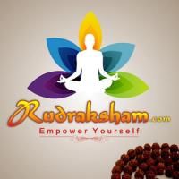 Rudraksham