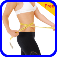 GM Diet Plan 7Days Weight Loss