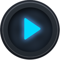 Cool Audio Player (No ads)