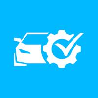 AutoExpert On Demand Mechanic
