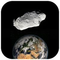 Asteroid Watch