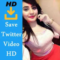 Free HD Video Downloader