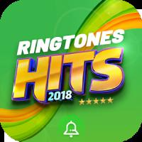 Today's Hit Ringtones Free New Ringtones 2019