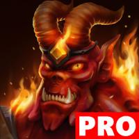 Cradle of Magic Pro