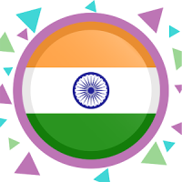 Indian All Radios, Music & All Indian Newspapers