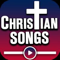 Christian Songs 2018