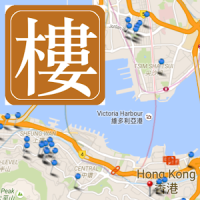 HK New Property Data (lite version)