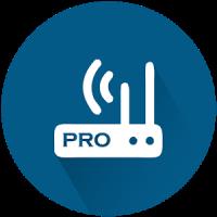 Piano di Indirizzamento - Pro (Strumenti di rete)