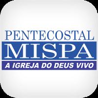 Pentecostal Mispa