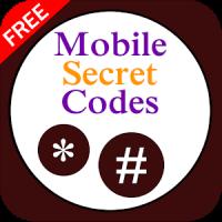 All Mobile Secret Codes 2020