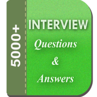 Interview Question and Answers