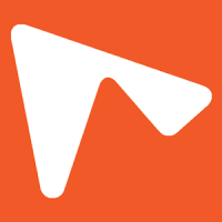 Shadowfax Partner