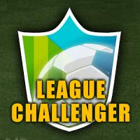 Football Challenger - League