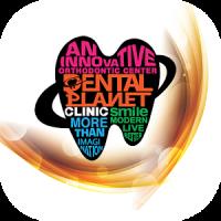 Dental Planet Clinic