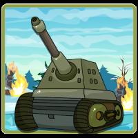 Power Tanks