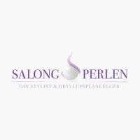 Salong Perlen