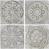 Ceramic Art Design