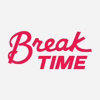 My Break Time