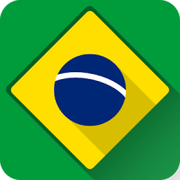 Brazil Icon Pack