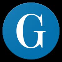 The Globe Gazette