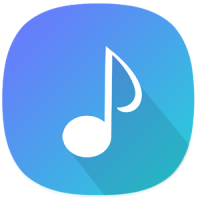 Music Player style S10 Plus