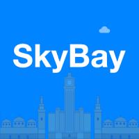 SkyBay