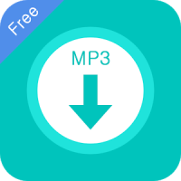 Mp3 Music Downloader & Free Music Download