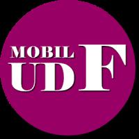 Mobil UDF