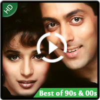 Bollywood Video Songs