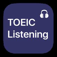 TOEIC Listening & Reading