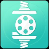 Video Converter Video Compressor Free